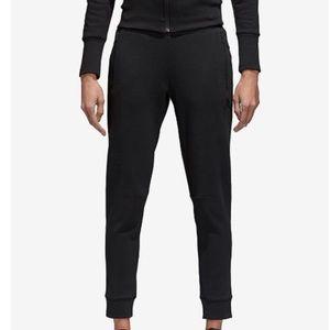 Women's Adidas stadium pants